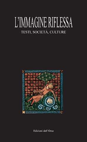L'Immagine Riflessa. Testi, società, culture