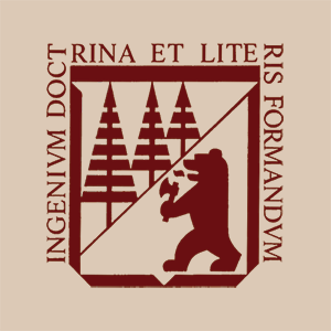 Antonio Muscettola<br>Rime (con il panegirico inedito «La piramide della vertù»).Prefazione di Maria Antonietta Grignani