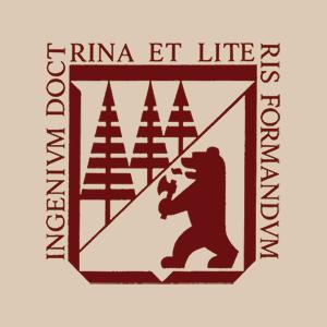 Il recinto del rinoceronte