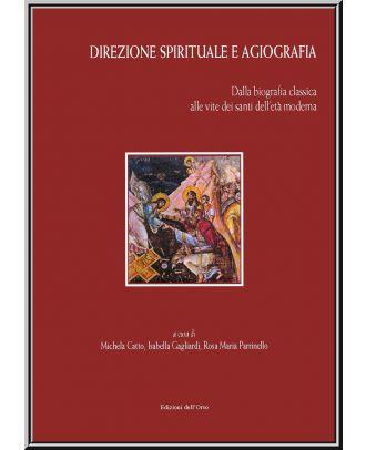 Direzione spirituale e agiografia