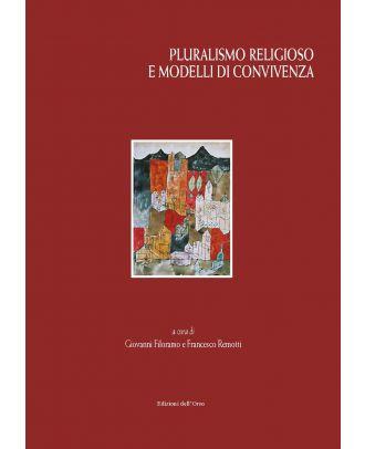 Pluralismo religioso e modelli di convivenza