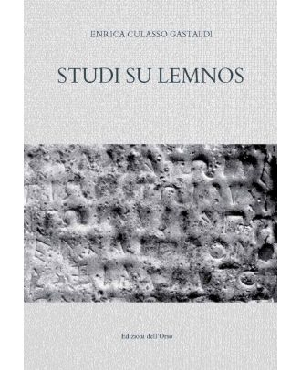 Studi su Lemnos