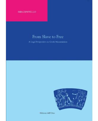 From Slave to Free
