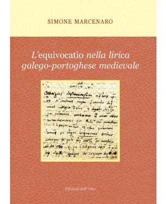 L'equivocatio nella lirica galego-portoghese medievale