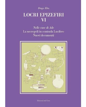 Locri Epizefiri VI