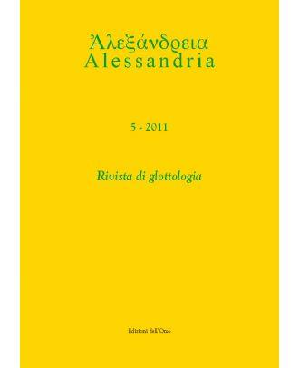 Alessandria 5-2011
