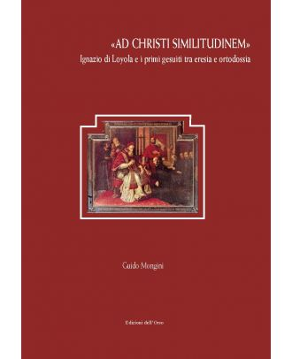 «Ad Christi similitudinem»