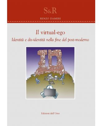 Il «virtual-ego»