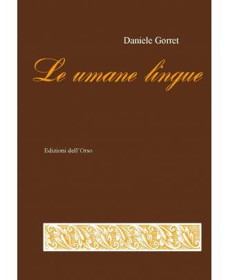 Le umane lingue
