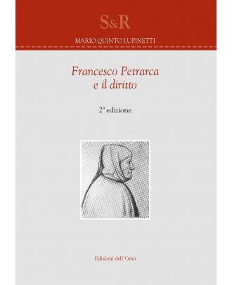 Francesco Petrarca e il diritto
