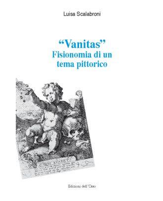 «Vanitas»