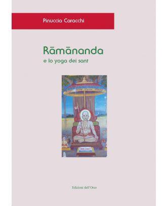Rāmānanda e lo yoga dei Sant