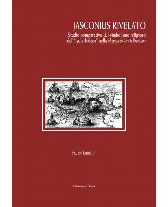 Jasconius rivelato