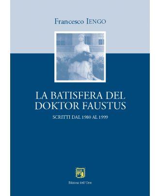 La batisfera del Doktor Faustus