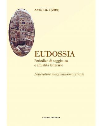 Eudossia 1