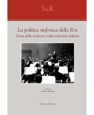 La politica sinfonica della Rai
