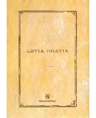 Levia Gravia 4-2002