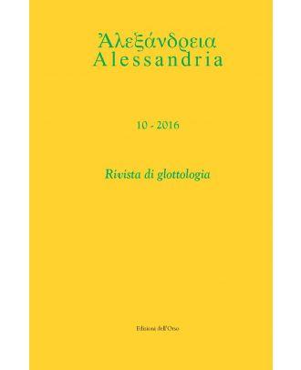 Alessandria 10-2016