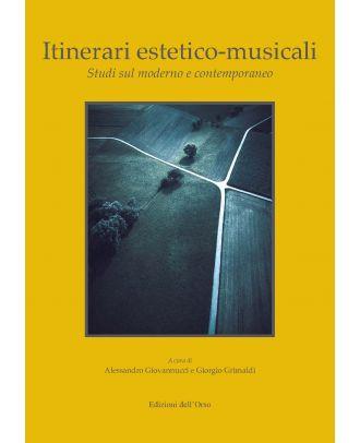 Itinerari estetico-musicali