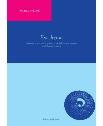 Enechyron