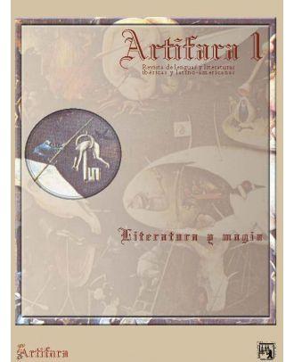 Artifara 1-2003-2004