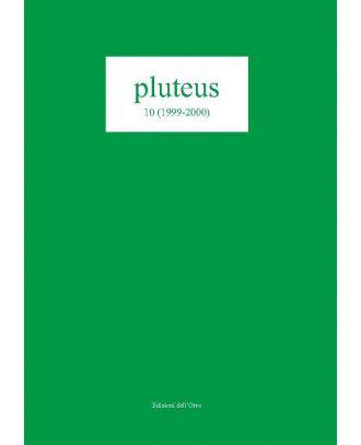 Pluteus - 10